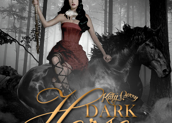 katy_perry___dark_horse_by_juaanr-d6l23sa