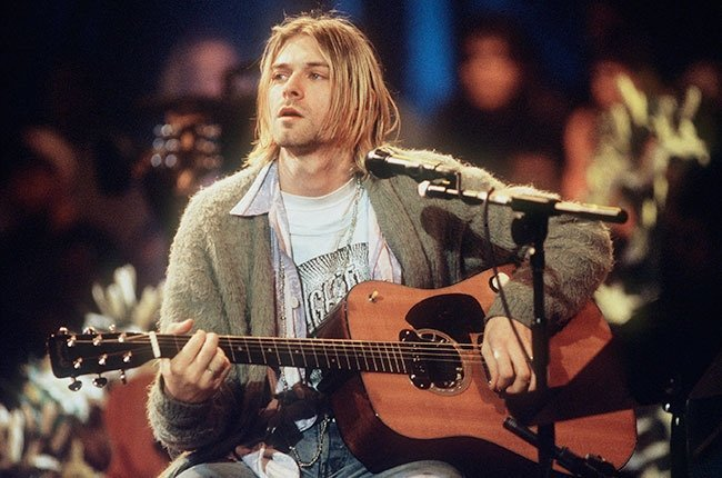 kurt-cobain-mtv-unplugged-