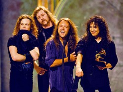 metallica-wins-grammy