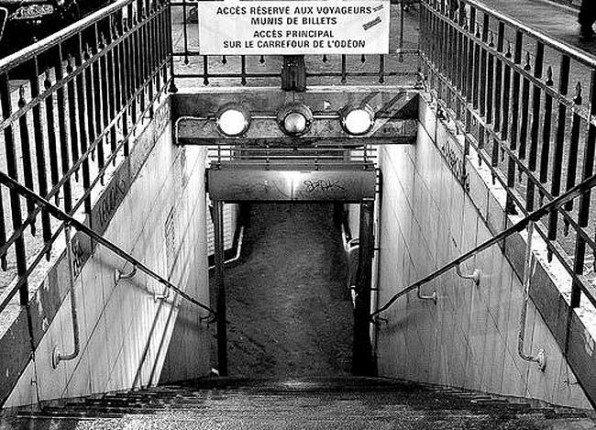 metro-paris-julio-cortazar