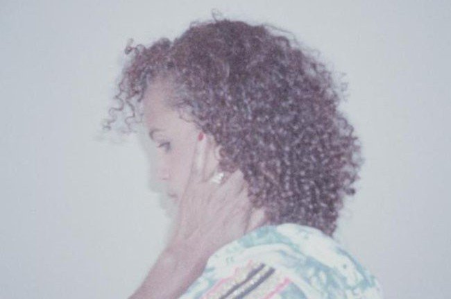neneh_cherry_blank_project