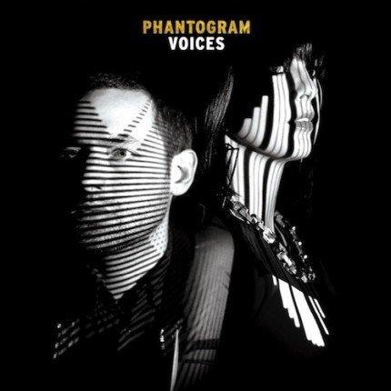 phantogram-voices