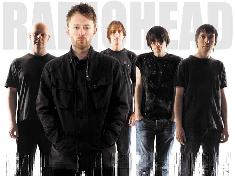 Radiohead y Filosofía: La barrera de los audífonos