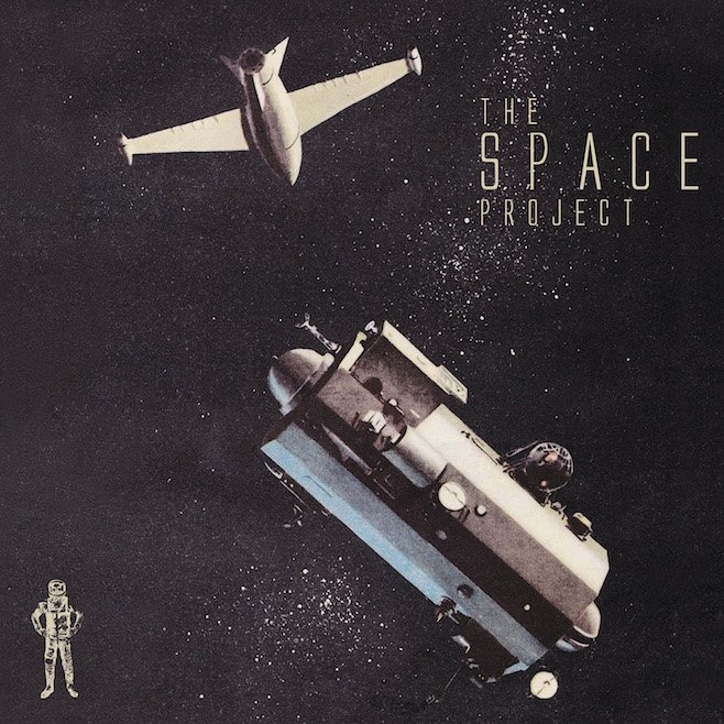 spaceproject