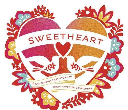 sweetheart-2014-27dc7410