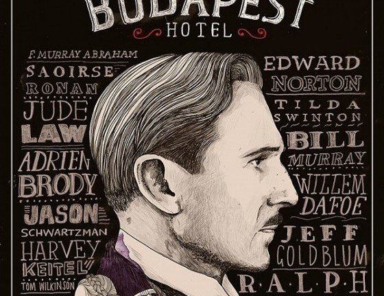 the-grand-budapest-hotel-poster-560x790