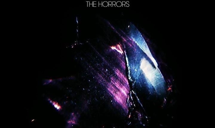 the-horrors-luminous
