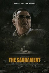 the-sacrament