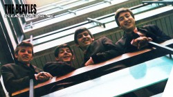 the_beatles___please_please_me_by_felipemuve-d6cg9tn