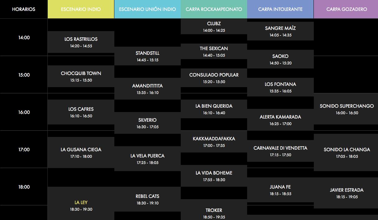 vive-latino-2014-horarios-domingo