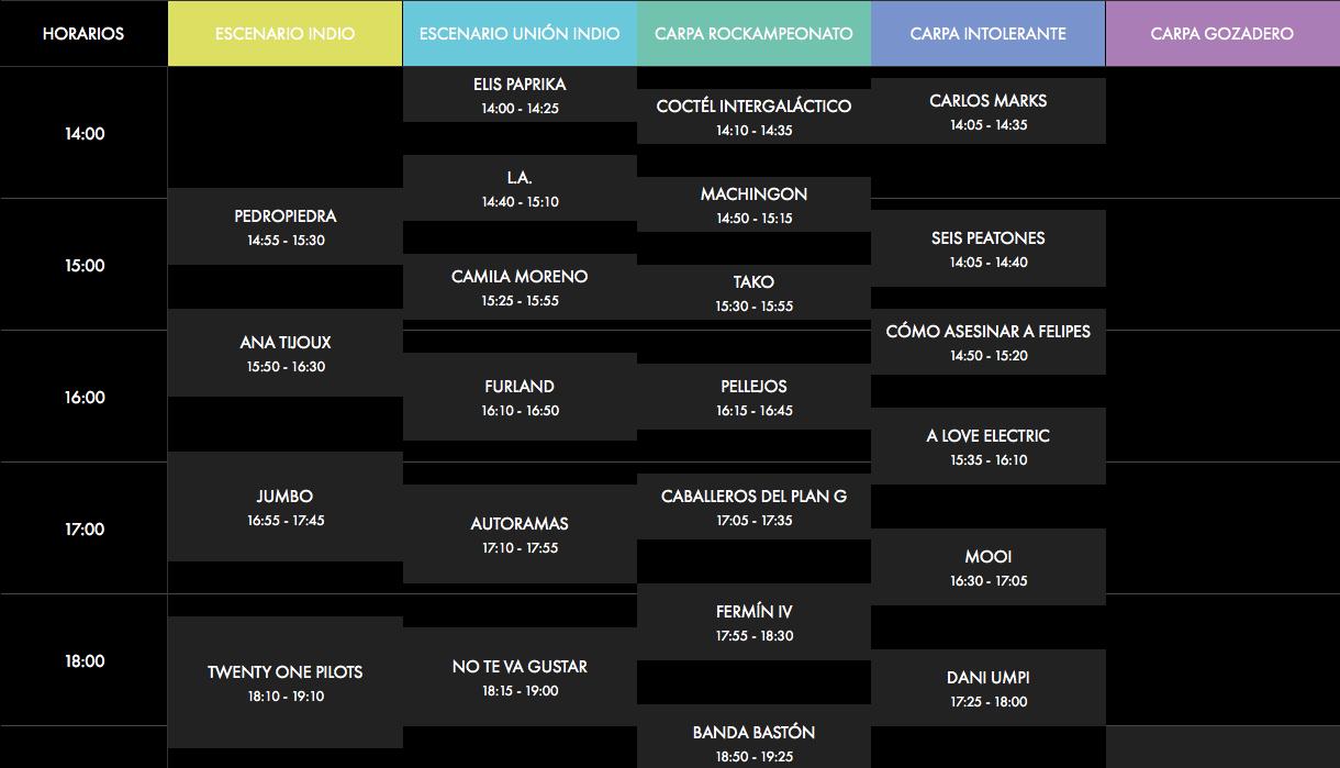 vive-latino-2014-horarios-viernes