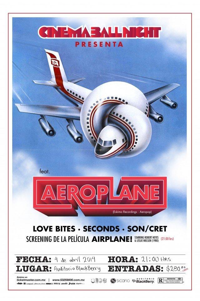 ABB-Aeroplane-640x962
