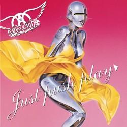 Aerosmith-Just-Push-Play