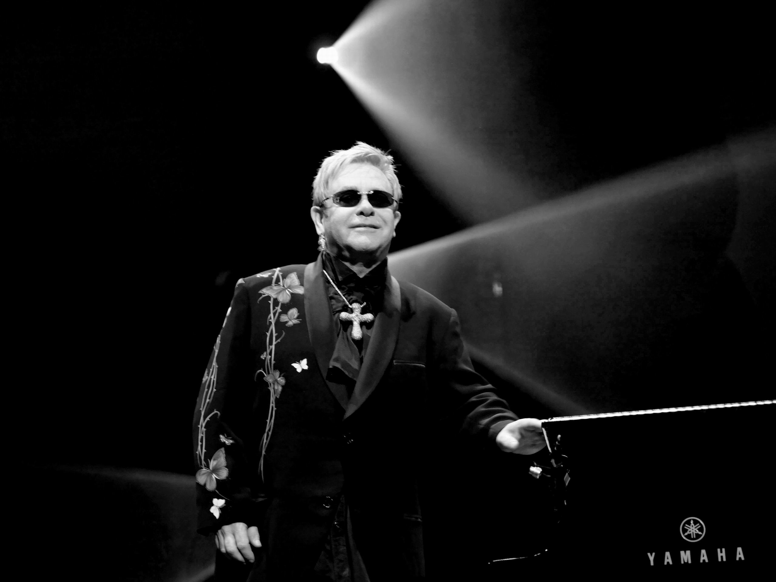 Elton-John-Million-Dollar-Piano
