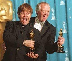 Elton-John-Tim-Rice-1995