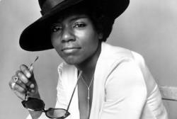 Gloria-Gaynor-1970s