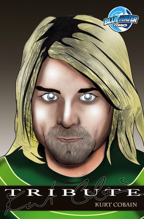 Kurt-Cobain-comic-1
