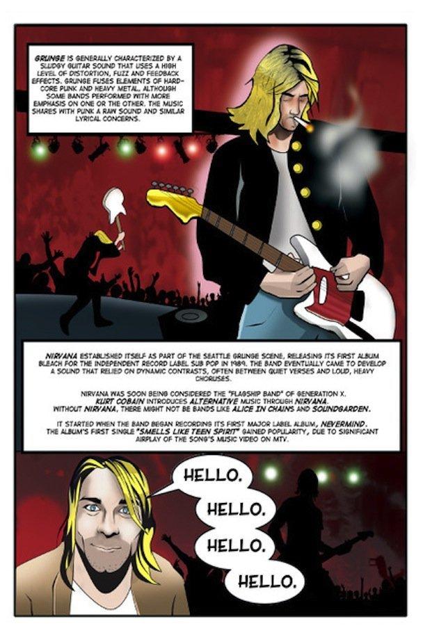 Kurt-Cobain-graphic-novel-3