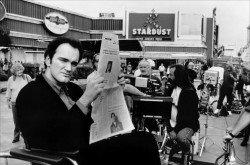 Quentin-Tarantino-portable