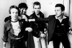 The-Clash