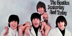Topmusicablog_BeatlesYesterdayAndToday