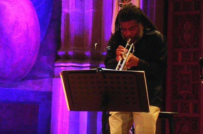 Wadada-Leo-Smith-festival-Aural-2014-02