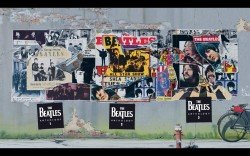 beatles-boxlp2