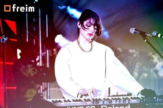 bflecha-01-festival-nrmal-2014-mty_l