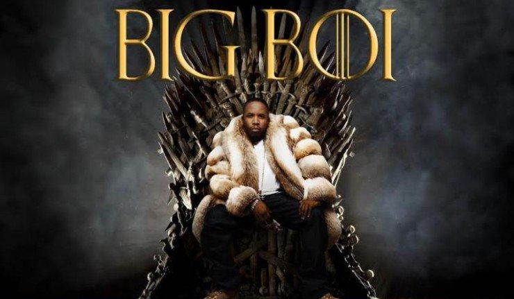 big-boi-game-of-thrones
