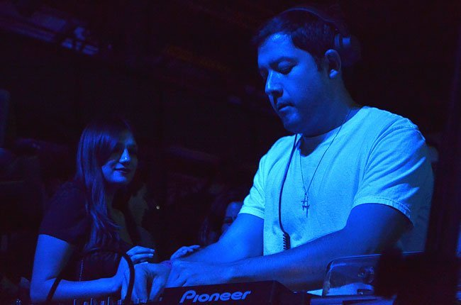 boiler-room-journeys-mexico-06