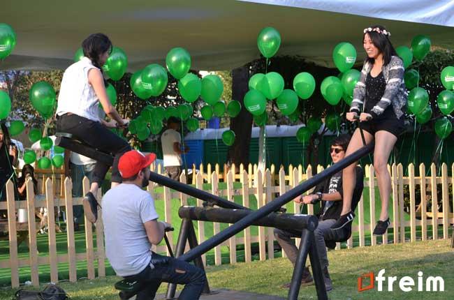 chicas-festival-nrmal-2014-08