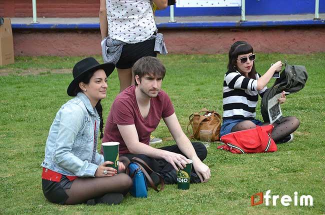 chicas-festival-nrmal-2014-15jpg