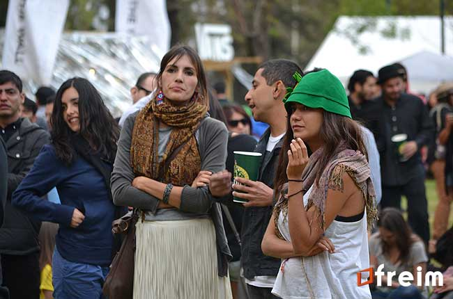 chicas-festival-nrmal-2014-24
