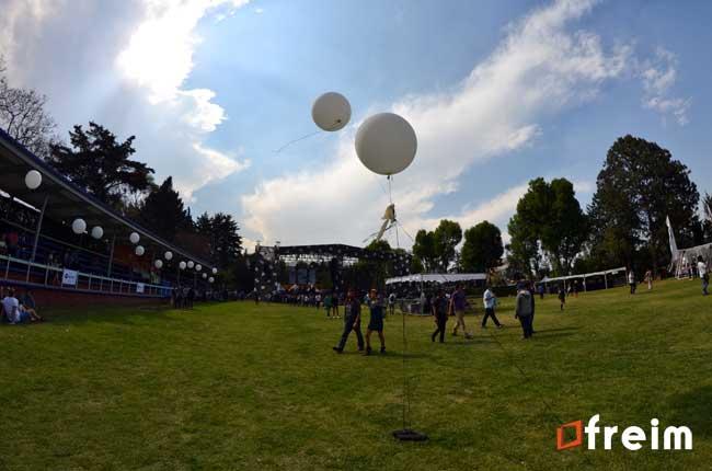 chicas-festival-nrmal-2014-30