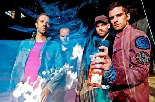 coldplay-500x330