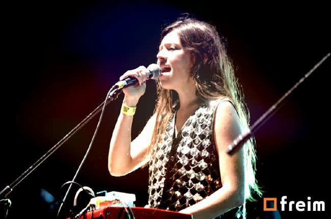 denver-02-festival-nrmal-2014-mty_l