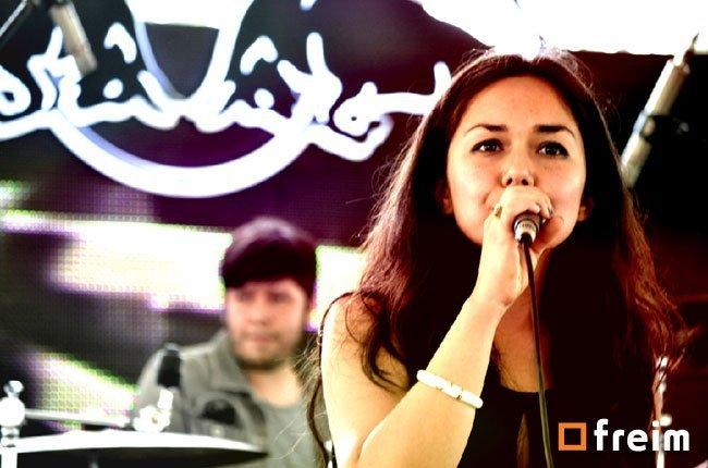 el-triple-filtro-festival-nrmal-2014-mty_l