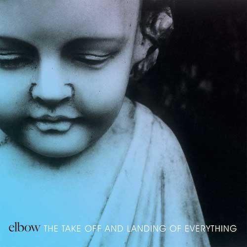 elbow_the_take_off_and_landing_of_everything-portada