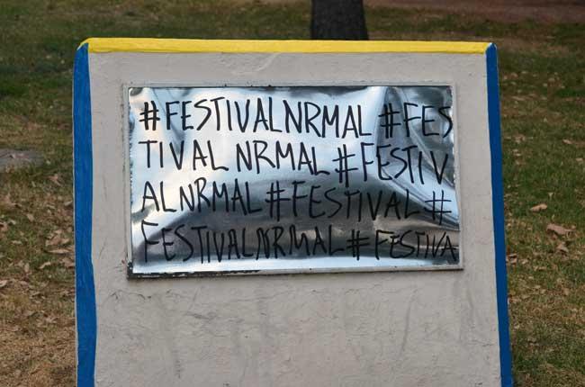 festival-nrmal-2014-df
