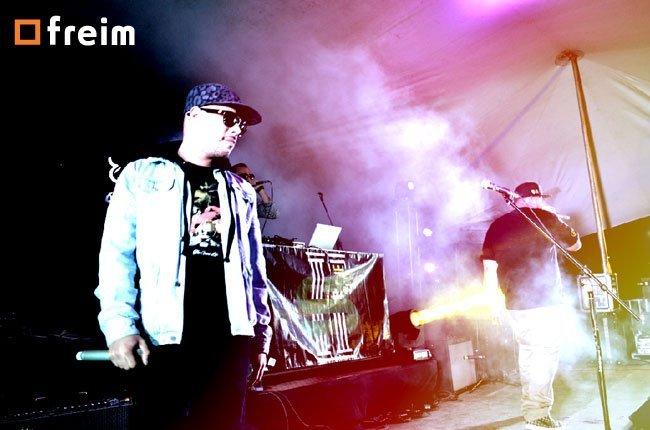 fuete-billete-02-festival-nrmal-2014-mty_l