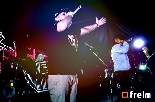 fuete-billete-03-festival-nrmal-2014-mty_l