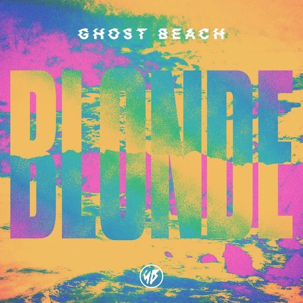 ghostbeach