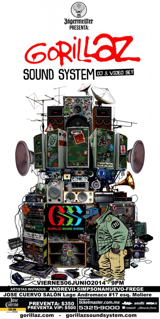 gorillaz-sound-system-3-25