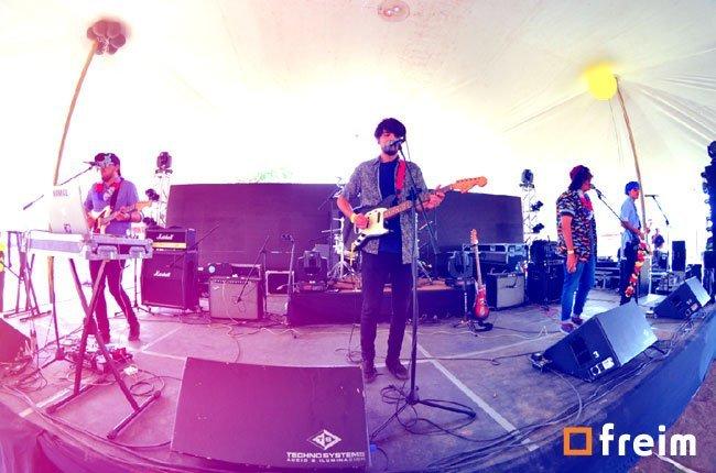 hawaiian-gremlins-01-festival-nrmal-2014-mty_l