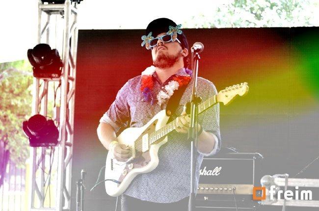 hawaiian-gremlins-02-festival-nrmal-2014-mty_l