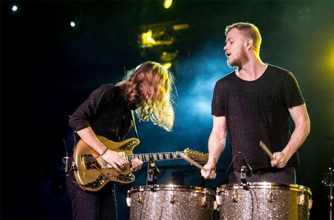 imagine-dragons-auditorio-nacional-02