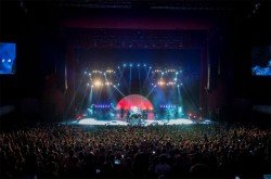 imagine-dragons-auditorio-nacional-06
