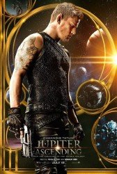 jupiterascending1