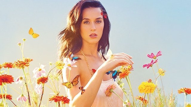 katy_perry_prism_butterfly_promo_shot_640x360