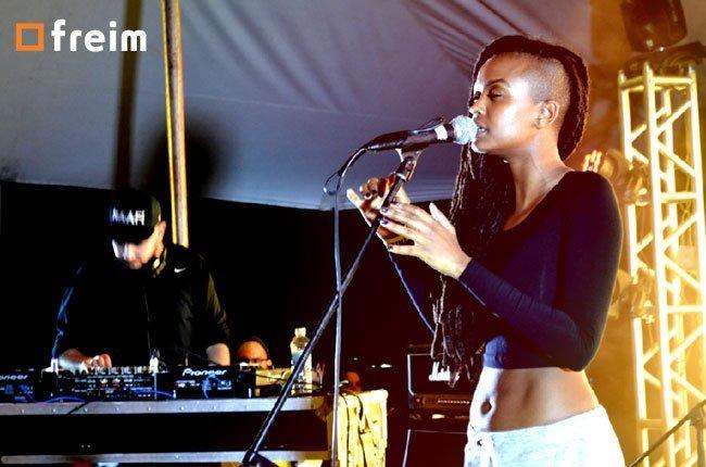 kelela-festival-nrmal-2014-mty_l